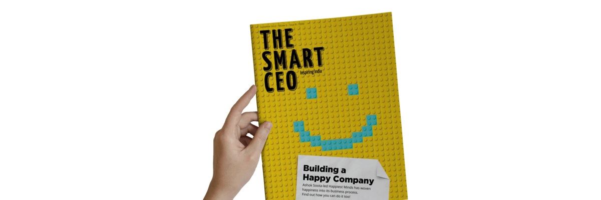 the_smart_ceo_herounit.png