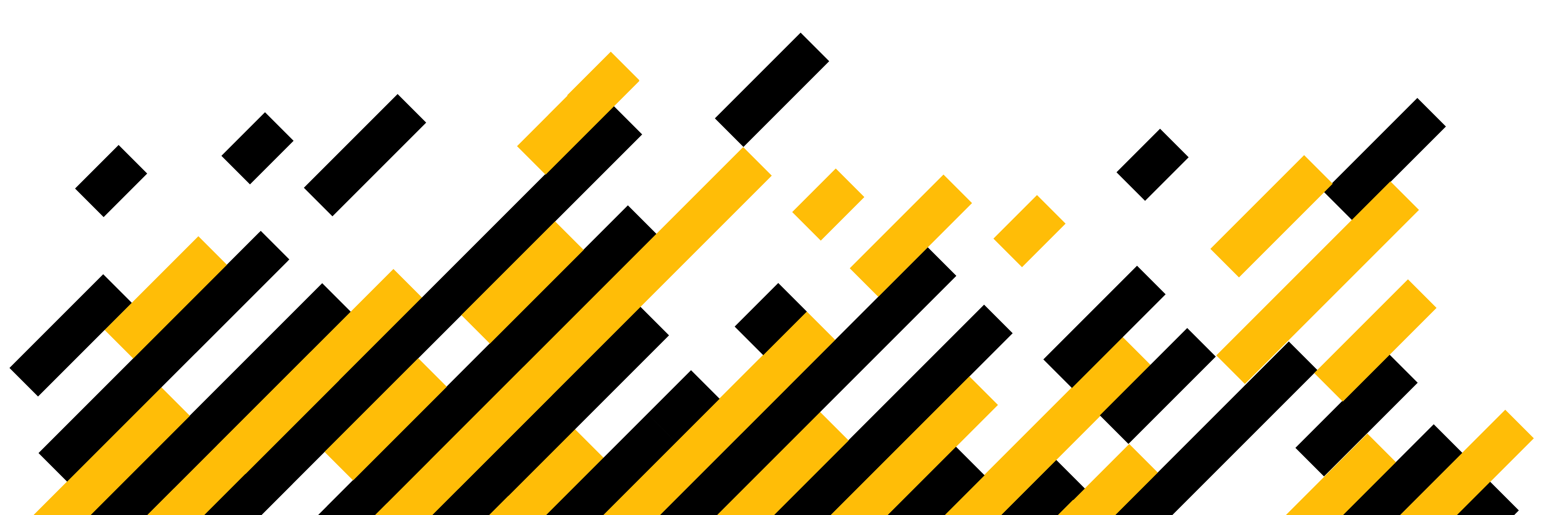 freight_tiger_identity_hero.png