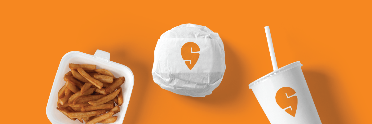 cover-swiggy.png